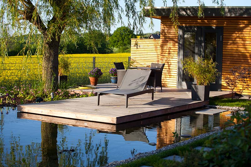 terrassenbau plath gartenbau landschaftsbau. Black Bedroom Furniture Sets. Home Design Ideas